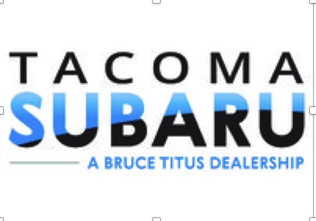 Alfa romeo service tacoma tacoma wa 14