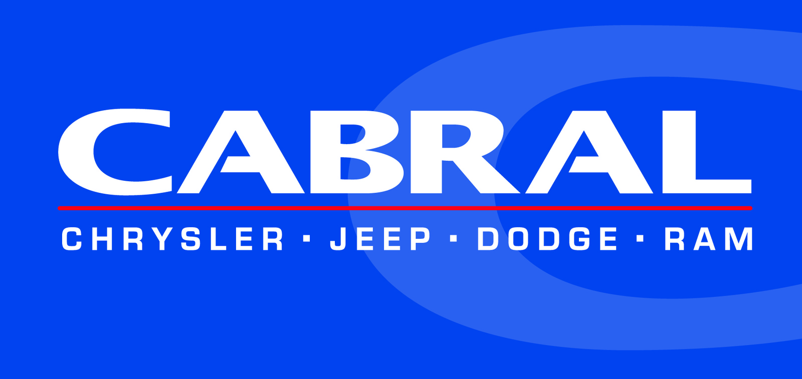 Cabral Chrysler Jeep Dodge Ram Manteca Ca Read