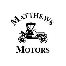 Matthews Motors Clayton Clayton Nc Read Consumer Reviews