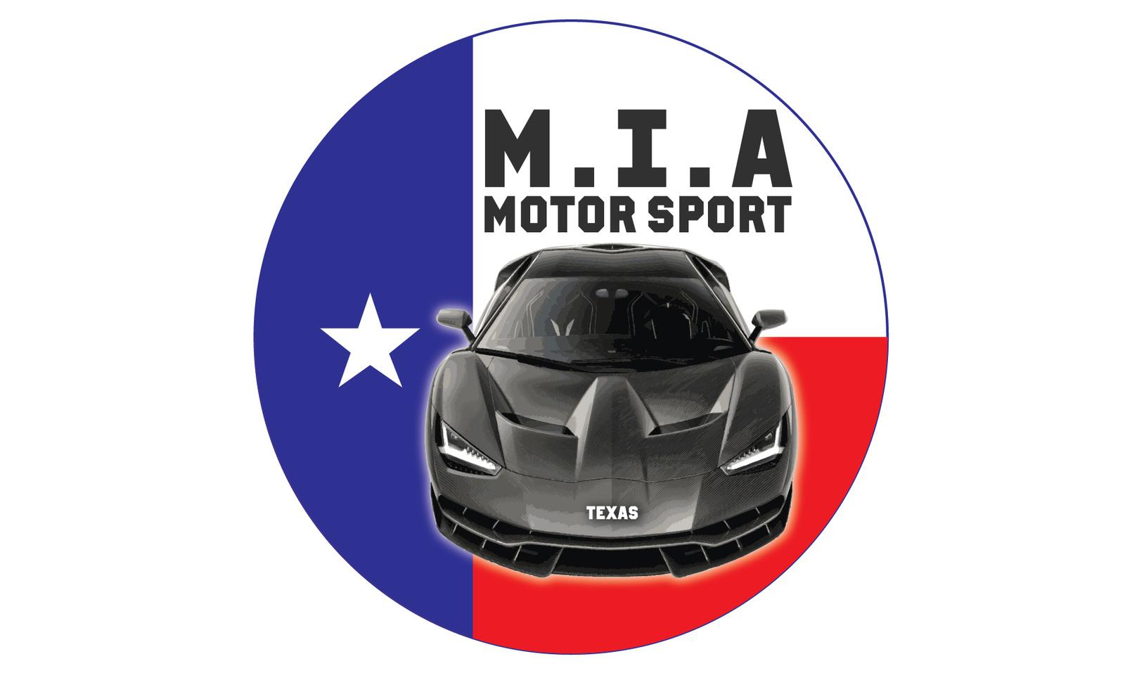 Mia motorsports houston tx read consumer reviews for A m motors houston tx