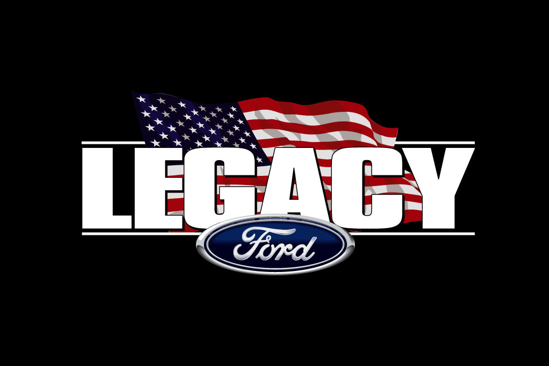 Legacy Ford La Grande >> Legacy Ford La Grande Or Read Consumer Reviews Browse Used And