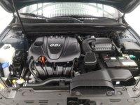 Picture of 2015 Kia Optima LX, engine, gallery_worthy