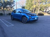 Picture of 2017 BMW i3 94 Ah RWD with Range Extender, exterior, gallery_worthy