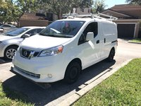 Picture of 2014 Nissan NV200 SV, exterior, gallery_worthy