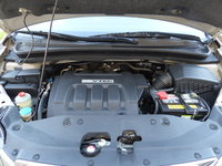 Picture of 2005 Honda Odyssey EX FWD, engine, gallery_worthy