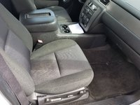 Picture of 2013 Chevrolet Suburban 1500 LS RWD, interior, gallery_worthy