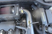 Picture of 2009 MINI Cooper S, engine, gallery_worthy