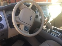 Picture of 2011 Ford Expedition XLT, interior, gallery_worthy