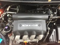 Picture of 2008 Honda Fit Sport, engine, gallery_worthy