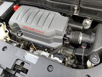 Picture of 2007 GMC Acadia SLT-2 AWD, engine, gallery_worthy