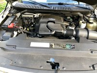 Picture of 2003 Ford Expedition Eddie Bauer 4WD, engine, gallery_worthy