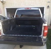 Picture of 2012 Chevrolet Silverado 1500 LS Crew Cab 4WD, exterior, gallery_worthy