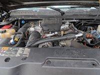 Picture of 2012 Chevrolet Silverado 3500HD LT Crew Cab LB DRW RWD, engine, gallery_worthy
