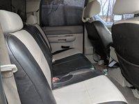 Picture of 2012 Chevrolet Silverado 3500HD LT Crew Cab LB DRW RWD, interior, gallery_worthy