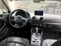 Picture of 2015 Audi A3 1.8T Premium Plus Sedan FWD, interior, gallery_worthy