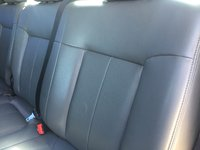 Picture of 2012 Ford F-450 Super Duty XL Crew Cab LB DRW 4WD, interior, gallery_worthy