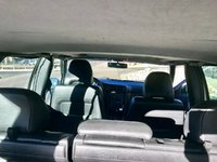 Picture of 2000 Volvo V70 XC SE, interior, gallery_worthy
