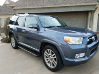 Picture of 2011 Toyota 4Runner Limited, exterior, gallery_worthy