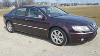 Picture of 2004 Volkswagen Phaeton V8, gallery_worthy