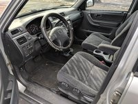 Picture of 1999 Honda CR-V LX AWD, interior, gallery_worthy