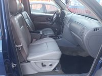 Picture of 2005 Buick Rainier CXL RWD, interior, gallery_worthy