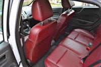 Picture of 2013 Ford Fiesta Titanium Hatchback, interior, gallery_worthy