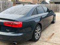 Picture of 2012 Audi A6 3.0T quattro Premium Plus Sedan AWD, gallery_worthy