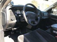 Picture of 2003 Dodge Ram 2500 SLT Quad Cab SB, interior, gallery_worthy