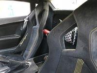 Picture of 2011 Lamborghini Gallardo LP 570-4  Superleggera Coupe AWD, interior, gallery_worthy