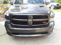Picture of 2015 Ram 1500 R/T, exterior, gallery_worthy
