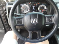 Picture of 2015 Ram 1500 R/T, interior, gallery_worthy