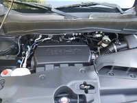 Picture of 2012 Honda Pilot Touring, engine, gallery_worthy