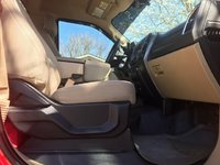 Picture of 2017 Ford F-350 Super Duty XLT LB, interior, gallery_worthy