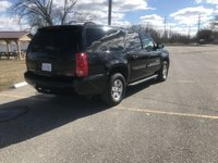 Picture of 2007 GMC Yukon XL 2500 SLT-1 4WD, exterior, gallery_worthy