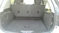 Picture of 2013 Chevrolet Equinox 2LT FWD, interior, gallery_worthy