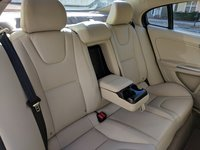 Picture of 2015 Volvo S60 T5 Premier Plus, interior, gallery_worthy