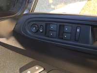Picture of 2009 GMC Acadia SLE-1 AWD, interior, gallery_worthy
