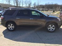Picture of 2009 GMC Acadia SLE-1 AWD, exterior, gallery_worthy
