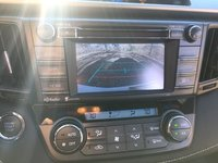 Picture of 2015 Toyota RAV4 Limited, interior, gallery_worthy