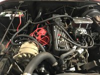 Picture of 1982 Jeep CJ-8, engine, gallery_worthy