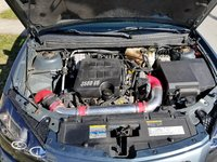 Picture of 2005 Pontiac G6 GT, engine, gallery_worthy