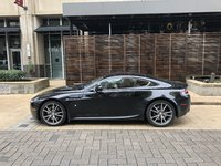 Picture of 2011 Aston Martin V8 Vantage Coupe RWD, exterior, gallery_worthy