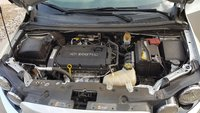 Picture of 2014 Chevrolet Sonic LT Sedan FWD, engine, gallery_worthy