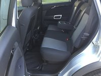 Picture of 2014 Chevrolet Captiva Sport 2LS, interior, gallery_worthy