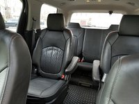 Picture Of 2015 GMC Acadia Denali AWD, Interior, Gallery_worthy