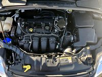 Picture of 2014 Ford Focus S, engine, gallery_worthy