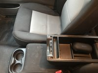 Picture of 2005 Ford Ranger 2 Dr XLT Extended Cab SB, interior, gallery_worthy
