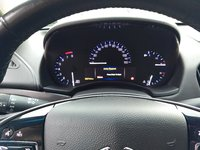 Picture of 2013 Cadillac ATS 2.0T RWD, interior, gallery_worthy