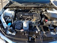 Picture of 2017 Honda Accord Sport SE FWD, engine, gallery_worthy