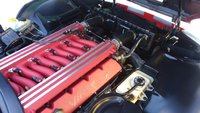 Picture of 2000 Dodge Viper ACR Competition Coupe RWD, engine, gallery_worthy